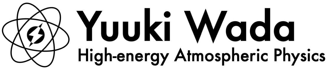 Yuuki Wada